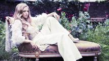 Amanda Seyfried: Chybí mi má velká prsa!