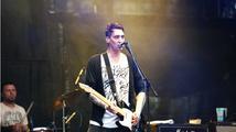 Pražský majáles představil špičku české mainstreamové hudby
