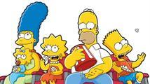 Tvůrce Simpsonů Matt Groening přiznal: Moje rodina mě inspirovala!