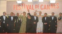 Mezinárodní filmový festival v Cannes odstartoval