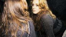 Staříci z Rolling Stones chtějí na své koncerty hvězdnou Adele
