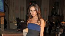 Mezi nejlépe oblékané celebrity světa patří Kate Middleton i Victoria Beckham