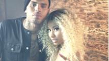 Chris Brown má dost vtipný videoklip. Pomáhá mu Nicki Minaj a známý herec