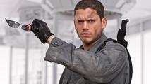 Hezoun z Prison Break přiznal, že je gay!