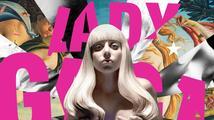 Fanoušci Lady Gaga pozor! Objeví se v kinech v pokračování úspěšného filmu