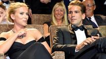 Nejkratší zásnuby mezi slavnými celebritami? Tady jsou!