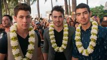 Šok! Jonas Brothers končí svou kariéru