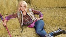 Britney Spears natočila dokument. Bude mít premiéru 22. prosince