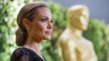 Angelina Jolie obdržela Humanitární cenu Jeana Hersholta