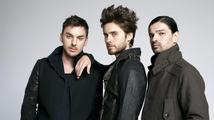 30 Seconds To Mars v Česku opět odpálí začátek prázdnin