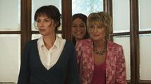 Angličané připravují remake Žen v pokušení