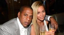 Beyoncé a Jay-Z vystoupí na letošních Grammy Awards