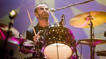 Potvrzeno! Ringo Starr a Paul McCartney se opět sejdou na jednom pódiu