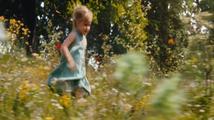 Dcera Angeliny a Brada, Vivienne Pitt, debutuje v roli princezny Aurory