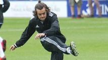 Harry Styles jako fotbalista: Neuvěříte, co na hřišti předvedl!