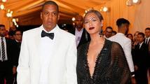 Beyoncé a Jaye-Z: Manželská krize pokračuje