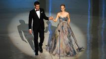 Jake Gyllenhaal údajně chodí s Rachel McAdams