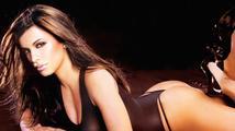 Ellisabeta Canalis přiznala, že potratila