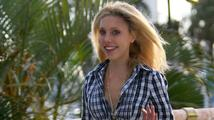 Chloe Lattanzi propadla plastikám