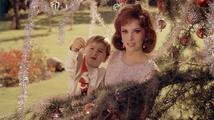 """Gina Lollobrigida: """"Syn bohužel nezdědil můj charakter!"""""""