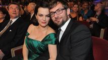 """Marta Verner: """"Manželovo příjmení se mi strašně líbí"""""""