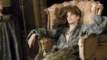 Sandra Bullock oslavila padesátiny