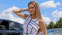 Andrea Verešová VIP zprávy moderovat nebude