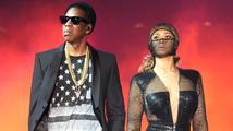 Beyoncé se snaží dokázat, že mezi ní a Jayem-Z je všechno v nejlepším pořádku