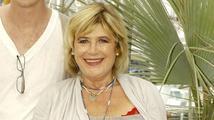 "Marianne Faithfull: ""Vím, kdo zavinil smrt Jima Morrisona"""