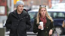 Nicky Hilton a James Rothschild se zasnoubili