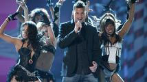 """Ricky Martin: """"Chci holčičku!"""""""
