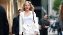 """Kate Hudson: """"Manželství není zlatý tiket"""""""