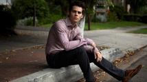 """Dylan O'Brien: """"Sláva mi do hlavy nestoupla"""""""