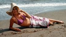 Brigitte Bardot prý trpěla silnými depresemi