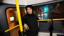 """Lenka Dusilová: """"Šikanovali mě kvůli domácímu porodu"""""""