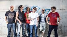 Asian Dub Foundation: chceme slyšet výbornou českou hudbu!