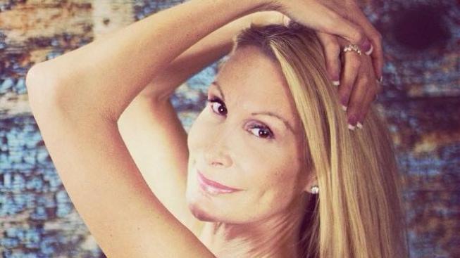 Taylor Lianne Chandler tvrdí, že chodí s Phelpsem a dělá vlny kolem svého pohlaví