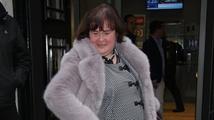 Susan Boyle má přítele!