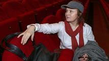 Libuše Šafránková musela podstoupit operaci plic