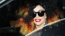 Lady Gaga: 'Byla jsem znásilněna'