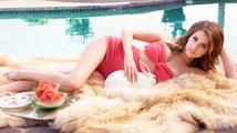 Anna Kendrick: 'Nenávidím masáže a manikúry'
