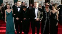 Robin Williams se otáčí v hrobě: Jeho žena a děti se soudí o dědictví
