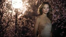 Jodie Foster: 'Hollywood potřebuje víc žen ve vedoucích pozicích'