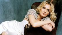 Diane Kruger: 'Pořád vypadám jako teenager'