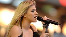 Kelly Clarkson: 'Mateřství změnilo můj svět'