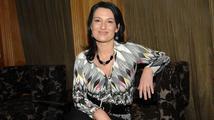 Zoufalá Mirka Čejková: 'Alex nereagoval ani na žádost o snížení výživného'