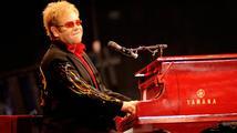 Elton John: 'Už nikdy si neobléknu nic od Dolce & Gabbany'