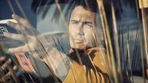 James Franco: 'V životě jsem heterosexuál a ve svém umění gay'