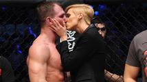 Hana Mašlíková přiznala, že randí s André Reindersem