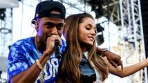 Ariana Grande a Big Sean se rozešli